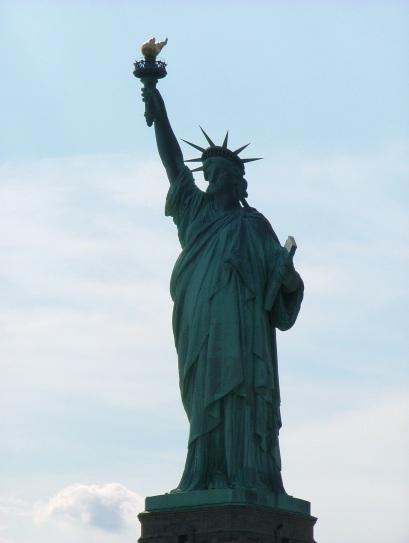 Pexels Lady Liberty Ancient-architecture-art-734576 (1)